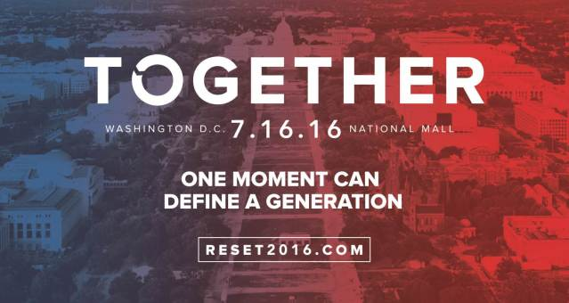 together2016