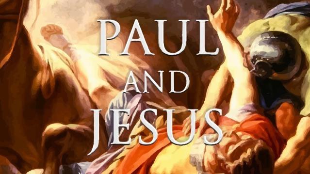 paul-jesus