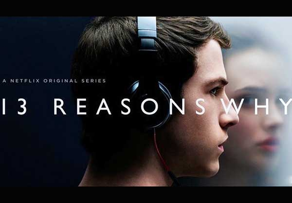 13 reasons why - photo #23